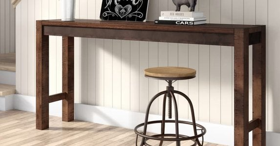 Cool Best Step Stools For Homeowners Of All Heights Bob Vila Pdpeps Interior Chair Design Pdpepsorg