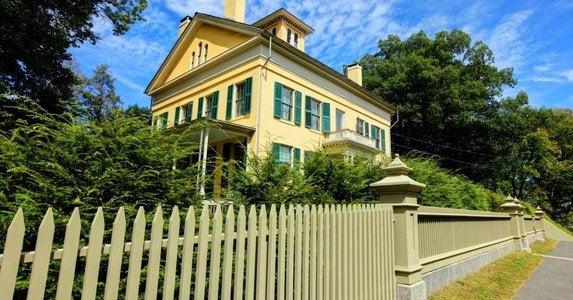 Bob Vila - Home Improvement, Home Repair And Home Renovation