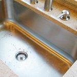 Sink-image