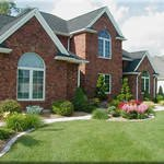about landscaping toronto