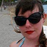 Rachel_wright_editor