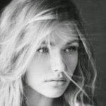 Emma_emily