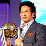 260px sachin tendulkar at mrf promotion event