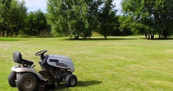 Used Riding Mowers Should You Buy One Bob Vila