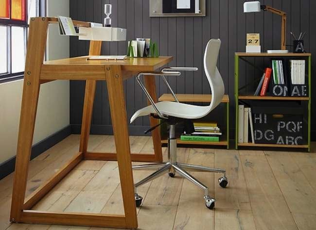 Diy Desks Best Desks To Buy Or Build Bob Vila