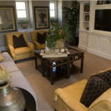 Newhomessection.com staged living room thumbnail