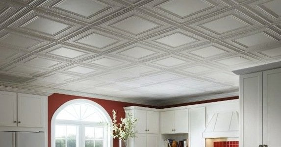 All You Need To Know About Tray Ceilings Bob Vila