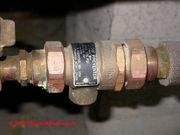 Oilboiler5mcdf036s%20backflow%20preventer