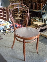 4sale%20chair%207