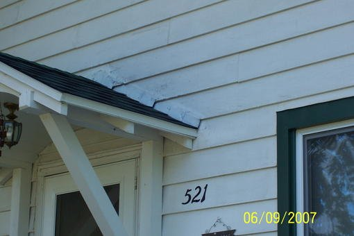 2971-roof_flashing_techni