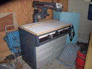 Sears%20craftsman%2010%20inch%20radial%20saw%20%2301