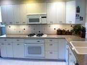Geneva Metal Kitchen Cabinets - Forum - Bob Vila
