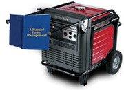 Generator-01
