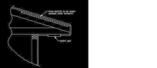 4741-attic_rafter_baffles