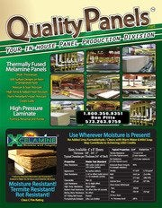 Quality%20panels%20new%20sales%20flyer
