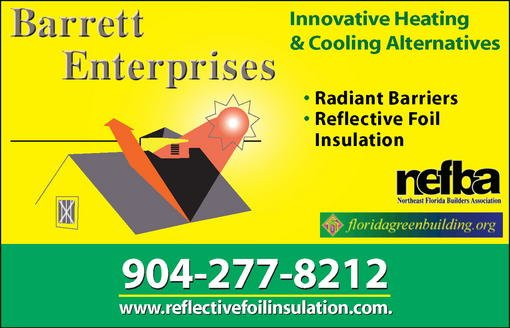1124-green_insulation_pro