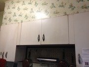 6 kitchen cabinets upper