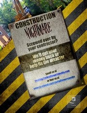 Construction-nightmare_flyer_v2
