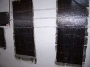 Stablwall_carbon_fiber_-_wall_support_(21)