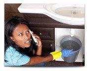 Plumbing2-300x238