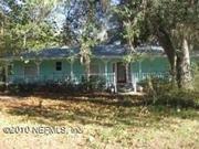 Osburne house