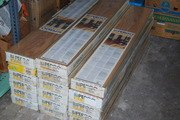 17_boxes_of_pergo_001