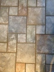 Have Daltile French Quarter Cobblestone Tiles Forum