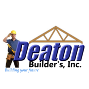 Deaton builders logo clipped rev 1