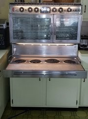 tappan fabulous 400 electric range needs new home soon forum 20140417 134640 1