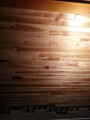 Hard_maple_ceiling