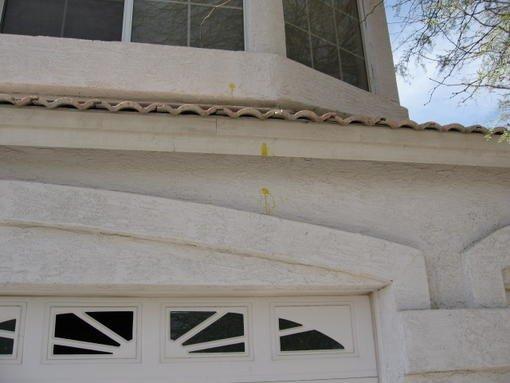 6216 garage door windows