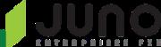 Comp-logo