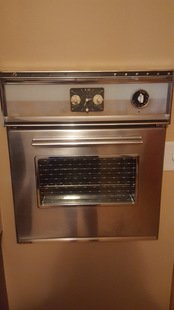 Tappan Visualite Wall Oven Forum Bob Vila