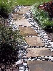 Rock path3