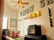 Ski room 3