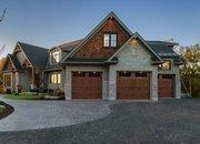 Wow house bob vila
