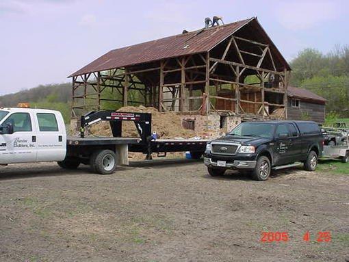 5391-timberframe_barns