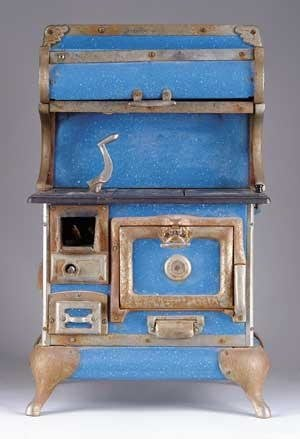 6315-old_blue_stove