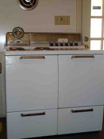 7311-1950s_hotpoint_stove