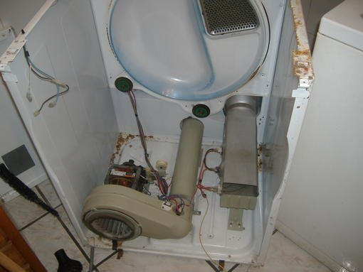7490-kenmore_dryer_116690