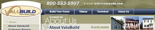 1311-valubuild_out_of_bus