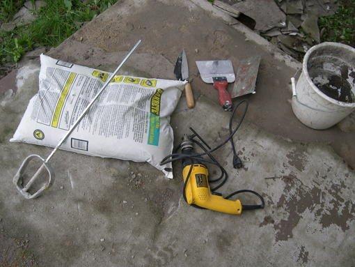 1501 tools