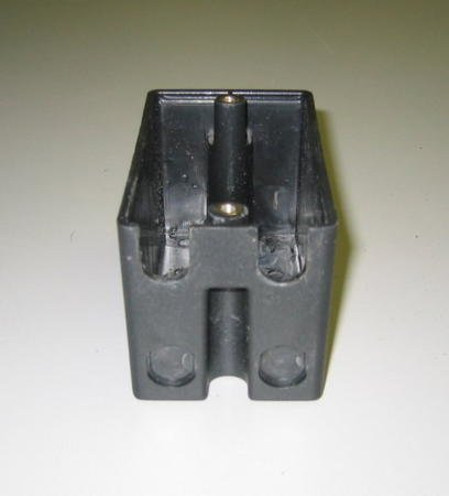 2406-power_switch_for_del