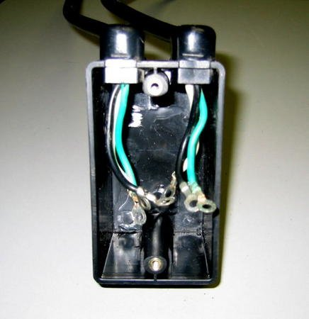 2407-power_switch_for_del