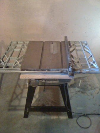 2755 more info on saw i p