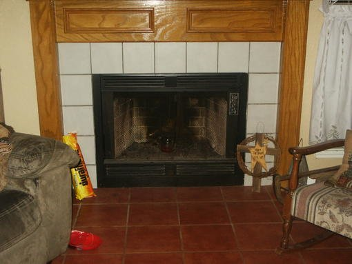 2183-fireplace_remodeling