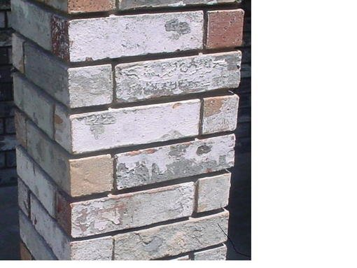 Exterior Brick Re Facing Forum Bob Vila