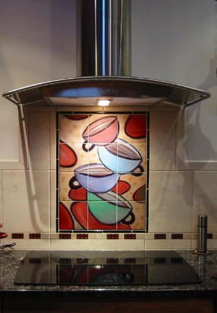 1211-kitchen_backsplash_i