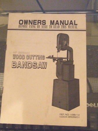 707-manual