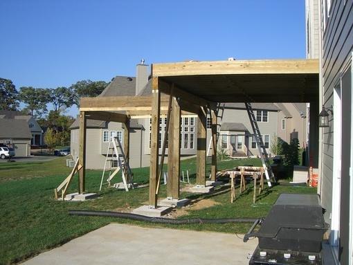884 building stonebrick